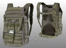 Купить 35л Рюкзак тактический Texar Trooper в интернет-магазине Каптерка в Киеве и Украине