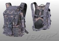 35л Рюкзак тактичний Texar Trooper ACU АКЦІЯ