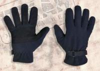 Перчатки флисовые Texar