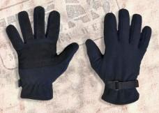 Купить Перчатки флисовые Texar в интернет-магазине Каптерка в Киеве и Украине