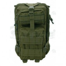 25л штурмовой рюкзак GFC олива
