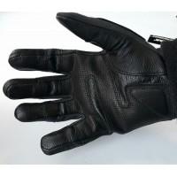 Тактические перчатки кевларовые Texar SWAT АКЦИЯ 25%