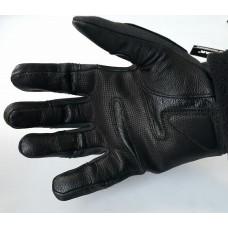 Тактические перчатки кевларовые Texar SWAT АКЦИЯ 30%