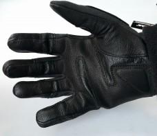 Тактичні рукавички кевларові Texar SWAT АКЦІЯ 30% (на стяжці)