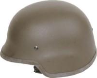 Шлем Schuberth