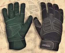 Купить Тактические перчатки Texar Assault в интернет-магазине Каптерка в Киеве и Украине