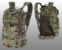 25л Рюкзак штурмовой Texar TXR камуфляж pl camo (woodland)