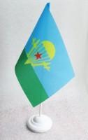настільний прапорець ВДВ
