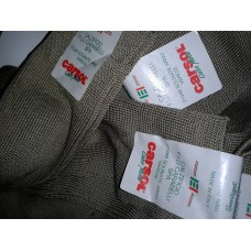 Высокие армейские носки (Италия) 4 пары