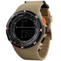 Часы тактические SKMEI 0989 Desert
