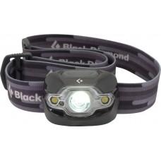 Налобный фонарик Black Diamond Cosmo Matte Black