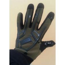 Тактические перчатки Camelback Impact Elite