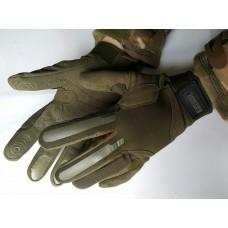 Перчатки Blackhawk Khaki