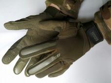 Купить Перчатки Blackhawk Khaki в интернет-магазине Каптерка в Киеве и Украине