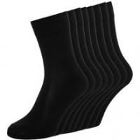 Зимові термошкарпетки Упаковка 3 пари REIS BST TERMAL АКЦІЯ