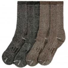 Мериносовые носки 4 пары