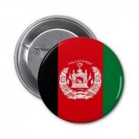 Значок Афганистан