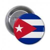 Значок Куба