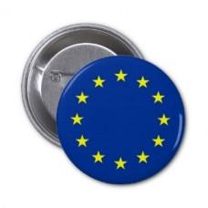 Значок Евросоюз