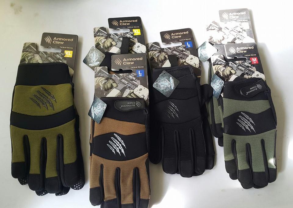 кевларовые перчатки номекс