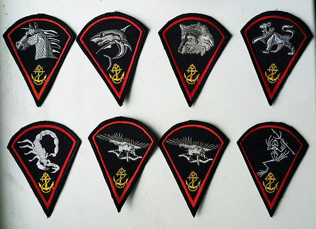 73-й морський центр спеціальних операцій