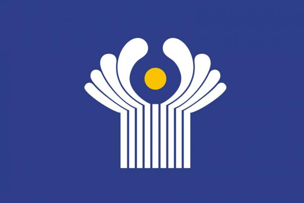 E mujeres 299 ukrain
