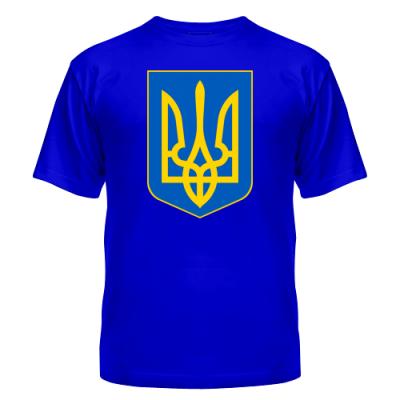 Украинская символика и сувениры 1db3f8d6dff4b